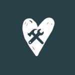 les outils de self love project