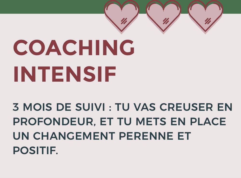 coaching en amour et estime de soi