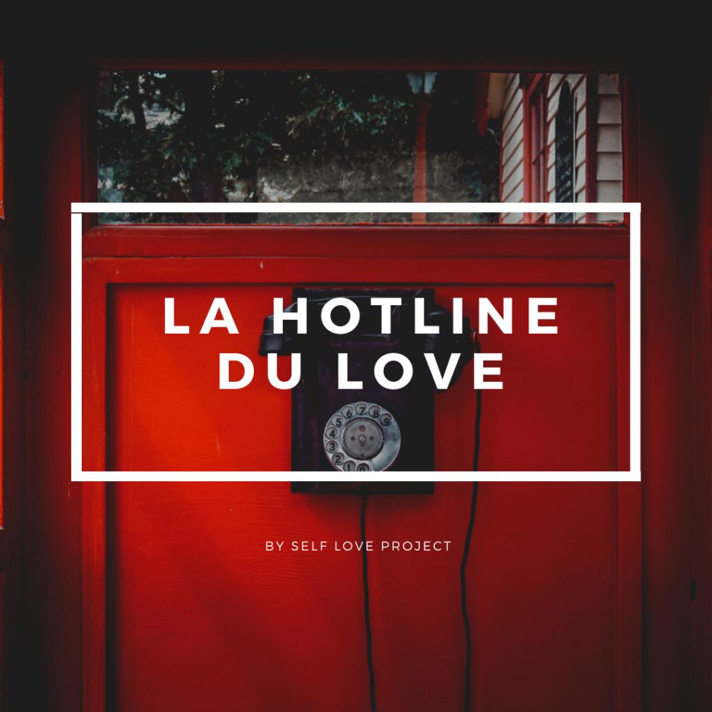 hotline du love